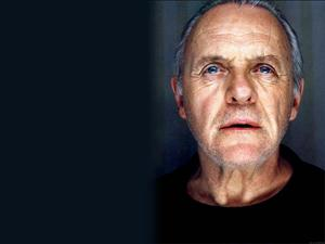 Free Anthony Hopkins Screensaver Download